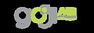 Goji Air Logo V3.png