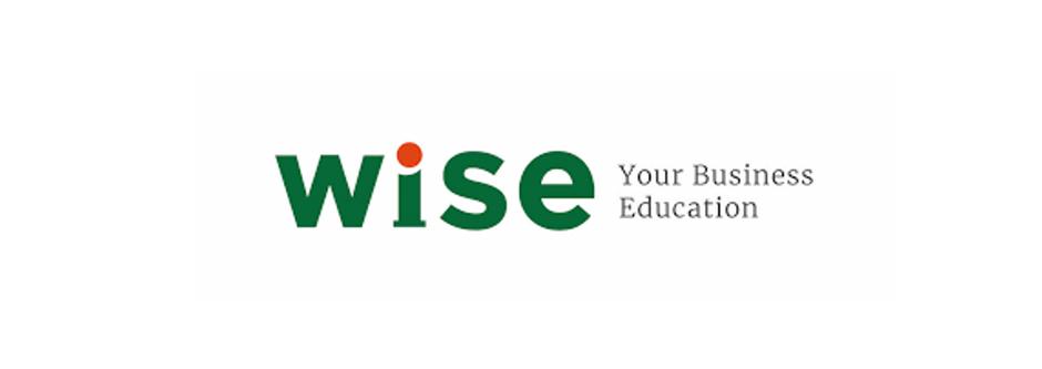 Nasce Wise: l'albero della conoscenza finanziaria