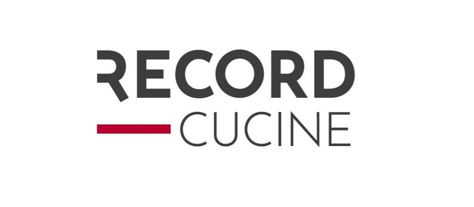 Nuova identità per Record
