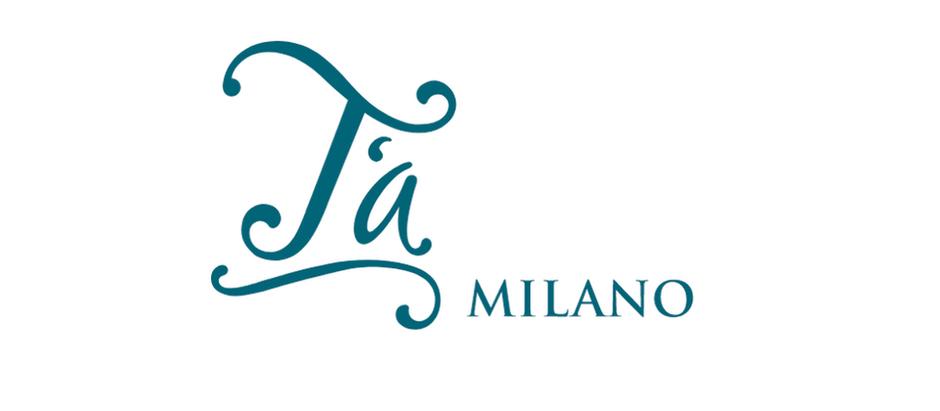 T'A Milano