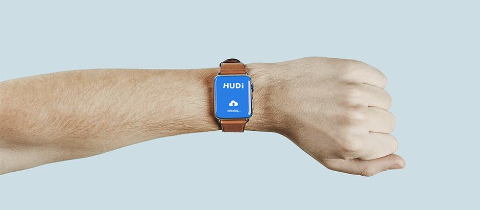 HUDI Digital Humanism