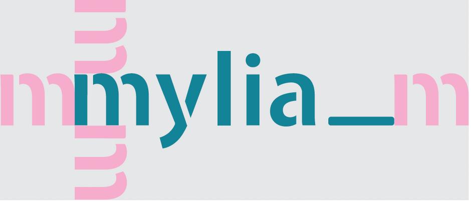 Mylia, la nuova strada della formazione