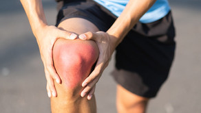 3 Ways to Improve your ACL Recovery