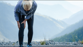 You've Torn Your ACL - Now What?