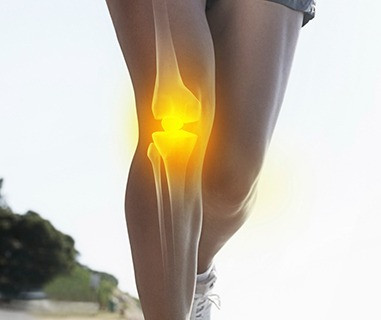 ACL Reconstruction Surgery: REHAB