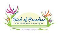 BirdofParadise-Logo2020.jpg