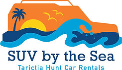 SUVbytheSea-Logo-Full.jpg