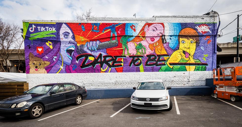 daretobe-completed-23_edited.jpg