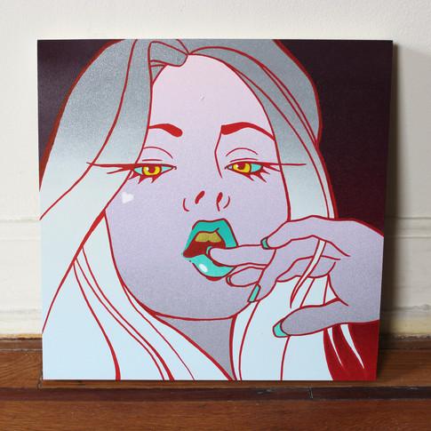 Lips2.jpg