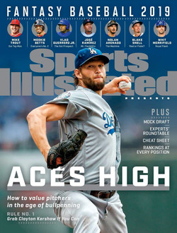 SI_Kershaw_Cover