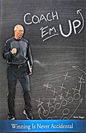 Coach Em Up Cover_edited.jpg
