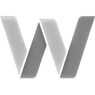 Hero-W-Logo-1-299x300-1_edited.png