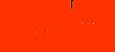 cleveland-browns-logo-1.png