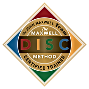 MaxwellDISCMethod_seal_trainer_web (1).p