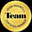 JMTSeal-rev_edited.png