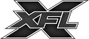 1200px-Logo_of_the_XFL_edited.png