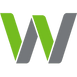 Hero-W-Logo-1-299x300-1.png