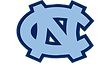 kisspng-university-of-north-carolina-at-chapel-hill-north-flag-used-by-a-fan-group-of-fc-z