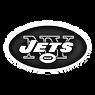 NY Jets Coach Steve Hagen