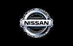 Nissan Coach Steve Hagen