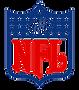 png-clipart-nfl-logo-nfl-national-football-league-playoffs-united-states-washington-redski