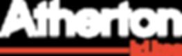 atherton_bikes_logo_WhiteRed.png