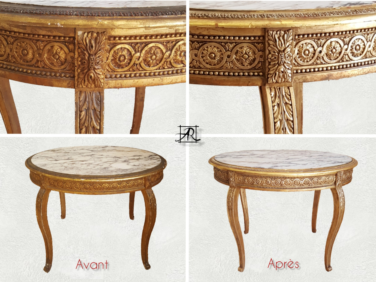 restauration table xixeme.jpg