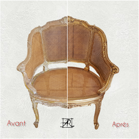 restauration fauteuil style louis xv.png