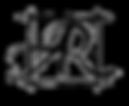 logo_aurélie_romano.png