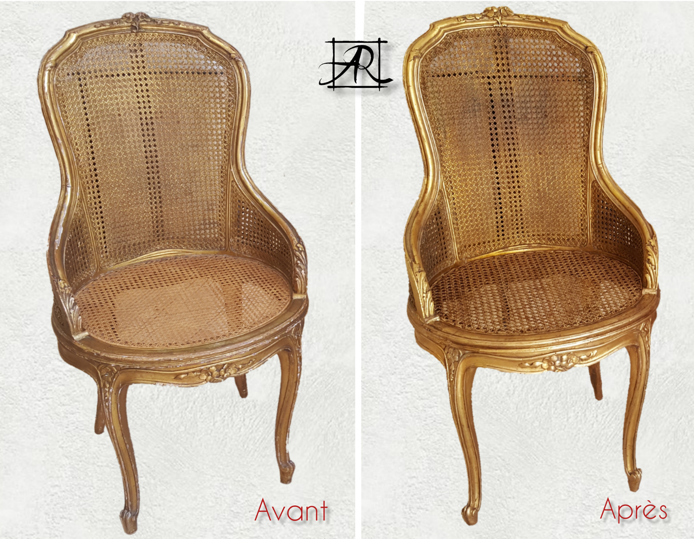 restauration chaise louis xv.png