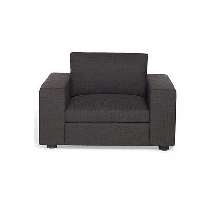 Broome Arm Chair