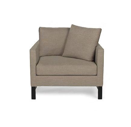 Bayard Chair