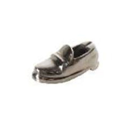 NKL  ASHTRAY SHOE