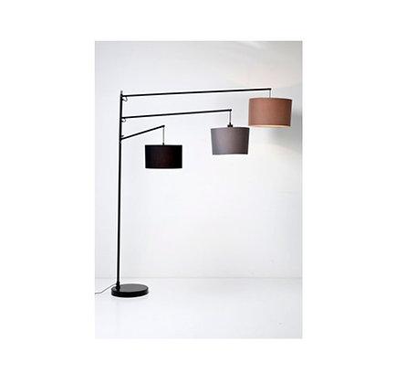 FLOOR LAMP LEMMING TRE