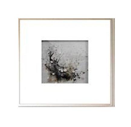 Oil Painting KART8-338