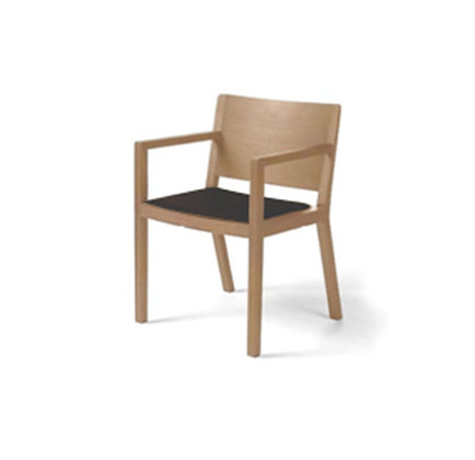 Hudson Side Chair