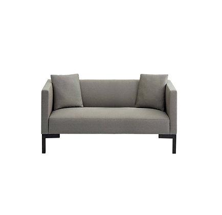Bond 2 Seat Sofa