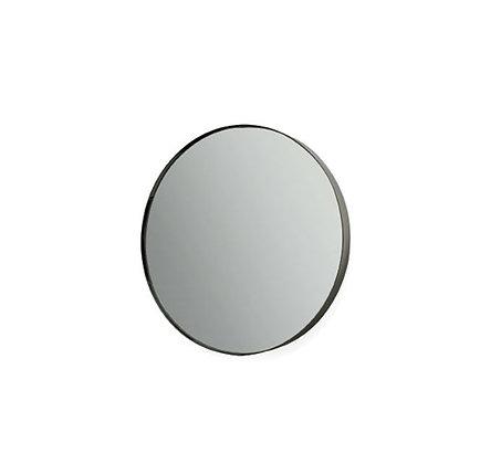 Rift Wall Mirror