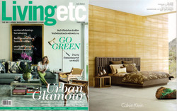 Living etc May 2014