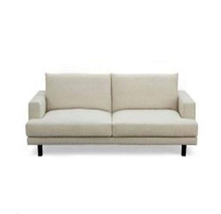 Minetta 2 Seat Sofa