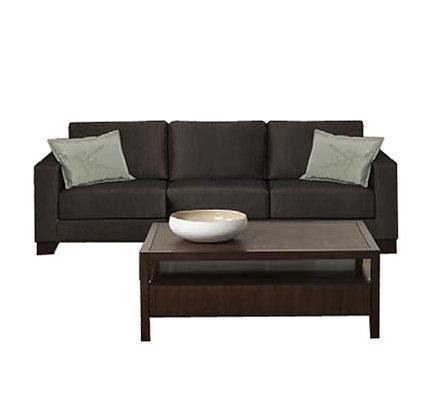 "Gansevoort 88"" Sofa"