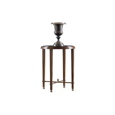 COLETTE OCCASIONAL TABLE