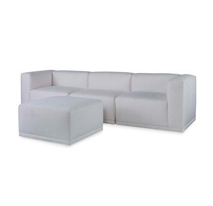 division sofa