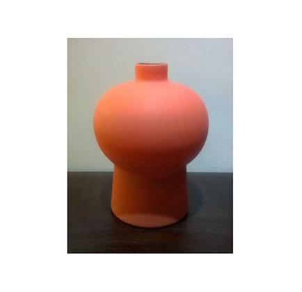 royal vase queen poppy