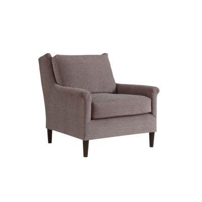 Refinements Chair