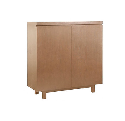 Hudson Bar Cabinet