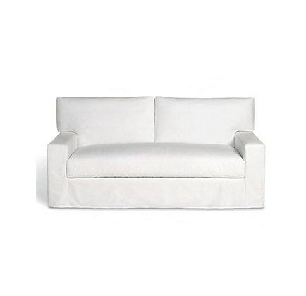 "72"" studio sofa"