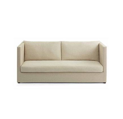 Walker Sofa