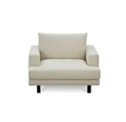 Minetta Chair