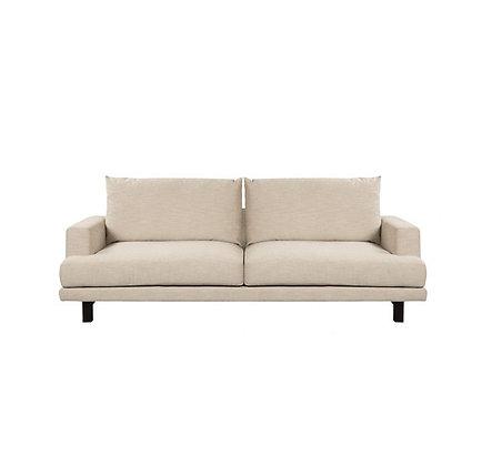 Minetta 3 Seat Sofa
